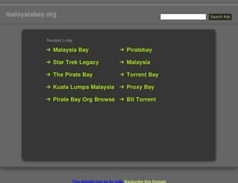 E7967c9229f81319df1902560d49dd36b81f864d.jpg?uri=malaysiabay