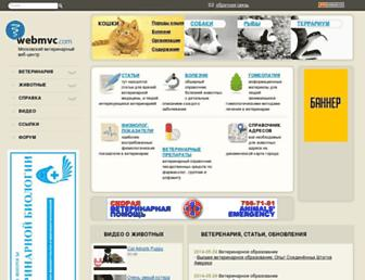 E798803a8014f221cae571630f146860b445fea4.jpg?uri=webmvc