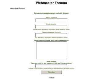 E7a04ca4ada90a670ebe0c8306b0e12f5357f06f.jpg?uri=forum.webmaster.gen