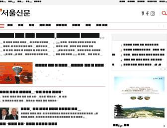 E7a4eafc6de3616fb77218eef9952eb84bbb505a.jpg?uri=kdaily