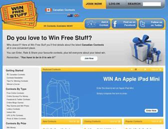 E7b376e9abfc59866ad0b6d72b7f7bcfc83222ac.jpg?uri=win-free-stuff