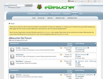 E7b9fdce5e8513aca8401852809da0176e3058c3.jpg?uri=forum.ebesucher