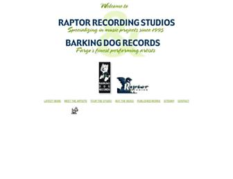 E7c0b705ddb618b33e676ddad9d2bb7b220d74d7.jpg?uri=barkingdogrecords