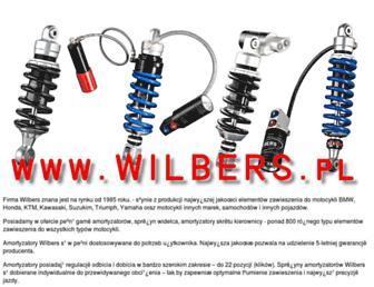 E7cc72ea84e202e19d7efa12ba4350f4021e5302.jpg?uri=wilbers