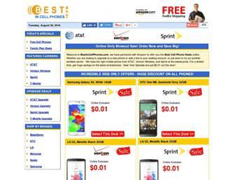 E7cead6d389721b1b47e1163d73282c14f97e993.jpg?uri=bestincellphones