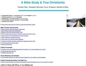 E7d4d42ad1e9e44af2ed6abf4b886dbe9ee8d447.jpg?uri=truechristianity