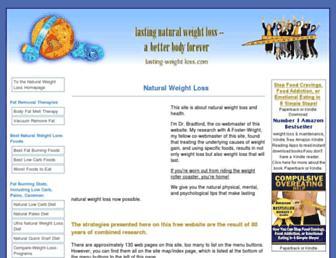 E7d67bf021dcadf28e6c56a1fa95e54abe263df9.jpg?uri=lasting-weight-loss