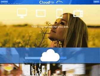 E7d8e28b473accd0cbb90cd867088c94a6933d5a.jpg?uri=cloudme