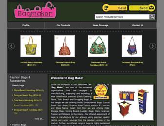 E7de982e465121abffd22e4d050584ffb37790e0.jpg?uri=bagmakerindia