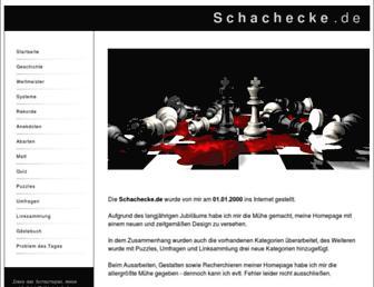 E7e22b01025a7d04a39a9450cd5895fe2b1e88ce.jpg?uri=schachecke
