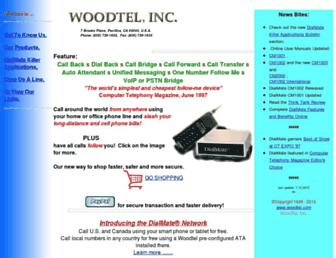E7e44740d5e8c080c3d34359f8cb2823e6e3ca75.jpg?uri=woodtel