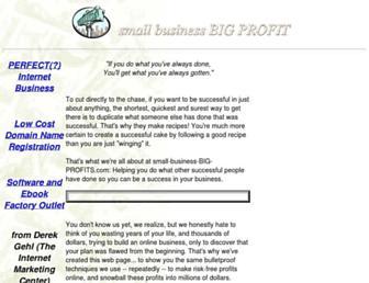 E7e6ba8bb0a4509210337f05bbaa1b02f043aa90.jpg?uri=small-business-big-profits