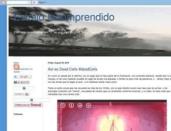 E7eb64fa228b37e9c304c7fe3073442901cefdcb.jpg?uri=jiff1980.blogspot
