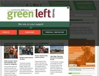E7f7c236d2115f2839df9078e2de2ae8a4b6fa52.jpg?uri=greenleft.org
