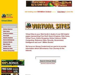 E7fd0c379abc1b006205ddaa6f374b0357e936ae.jpg?uri=virtualfreesites