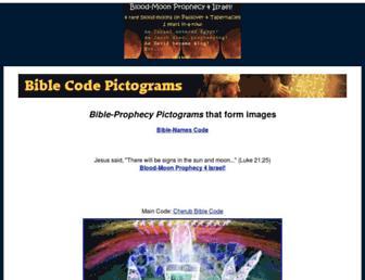 E80576aada4752a1736f4390586d5b1a1ff9f6fa.jpg?uri=bible-codes