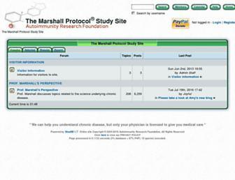 E805b6a0f96126e350e2de2f9fc8423e7d22c79b.jpg?uri=marshallprotocol