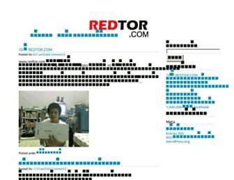 E80eb2039492753bc08b1057f43e6e1c42586bd5.jpg?uri=redtor