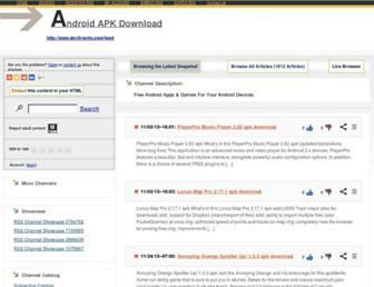 download2413.rssing.com screenshot