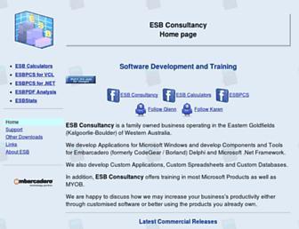 E816170e225f076b78568feed6f5bd6dab596cbe.jpg?uri=esbconsult.com
