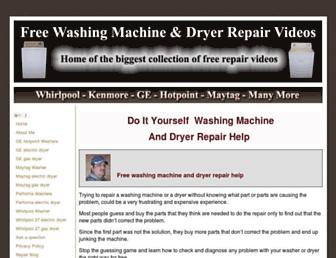 E816257ccd49c1fd14367253a1ac3ab2f8bcc0c5.jpg?uri=do-it-yourself-washing-machine-and-dryer-repair-help