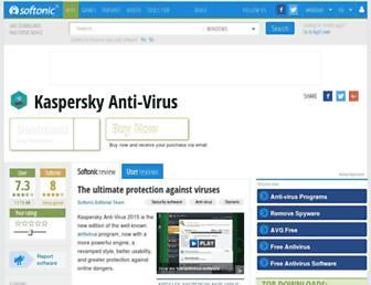 E81678f754ddc4a2d1dc6fb140565af82494361f.jpg?uri=kaspersky-anti-virus.en.softonic