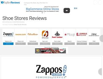 E81fa9fc3dff34dd6a1bb0d44d22904c46da11ba.jpg?uri=shoe-stores-review.toptenreviews