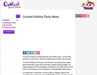 E828d46dcdbd09808ebfd03ab39309a50190df70.jpg?uri=coolest-holiday-parties