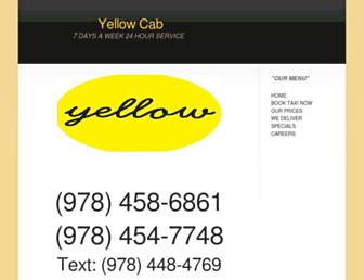 E829ad497eb3d7cce3bb7bda876d8972859a08c1.jpg?uri=ride-yellow