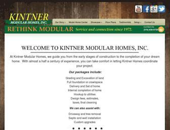 kmhi.com screenshot