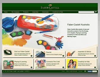 E82d88cb057b37c3f1c39dafce462e0a73f8fa23.jpg?uri=faber-castell.com