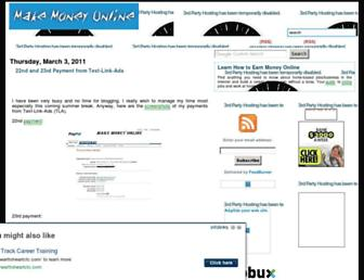 E82faa4131f555a92c56db0627a7e3416a06ab78.jpg?uri=bhing-moneyonline.blogspot