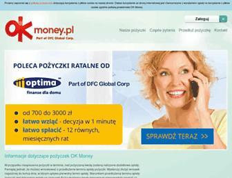 E8357e616f53845a1b4e84534c8fabd9d4c903cf.jpg?uri=okmoney
