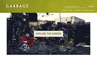 E836c3ac7daa8c4023fe00f32e7a38656c782586.jpg?uri=garbage