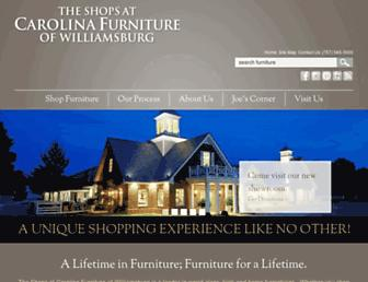 E838e431ef134707cdeff2dd3a4939c4dc5bea4a.jpg?uri=carolina-furniture