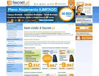 E84269e29175eebb6c5379affec30f5cda9a7c4c.jpg?uri=hocnet