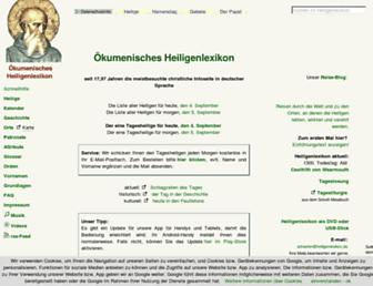E846070d88f38140ef0839825d04c36e34ce2656.jpg?uri=heiligenlexikon