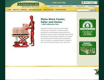 E8509f2ea55bd896facd503bb3ae2ff37aaca965.jpg?uri=southworthproducts