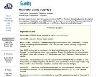 E8565db98790723d6a3ebbfe3c291596ef7feb4c.jpg?uri=mpgravity.sourceforge
