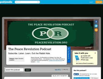 E856951416214a86532a7a13630ae26e7cf8bcc4.jpg?uri=peacerevolution.podomatic