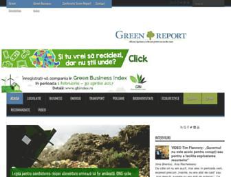 E856a291def28d1b3915e73b9061cc7cb1836116.jpg?uri=green-report