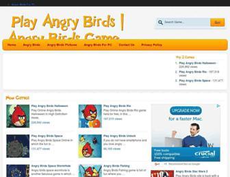 E8586fdc50e5b6c4f6880dfac08ad843bbbbded4.jpg?uri=playangrybirds.co