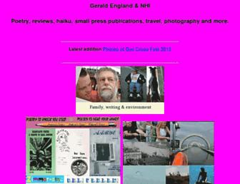 E859d9de2b6ed693c51a6e822e935916105204a3.jpg?uri=geraldengland.co