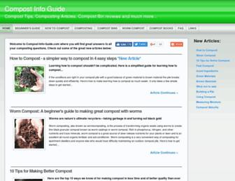 E85bb51456418a3e946dd26d4ca2b3725e7b87a8.jpg?uri=compost-info-guide