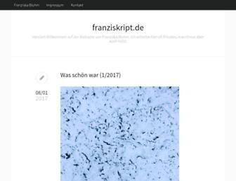 E85c491b7054339d58677801b0e74778fbafbeda.jpg?uri=blog.franziskript