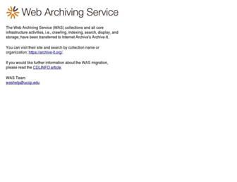 E85f0a03559d28ead53a85ae989d96db97438827.jpg?uri=webarchives.cdlib