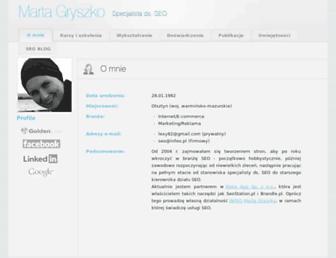 E85f741b70e0821cb60bd95ad2355b5287a006ff.jpg?uri=lexy.com