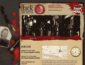 E86577fdee675b900b20936cbd1f7e85de406c52.jpg?uri=jack-the-ripper-tours