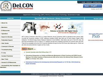 E86634d5f6ef1c9a388a49ddbfd7dc7ce012af56.jpg?uri=delcon.gov