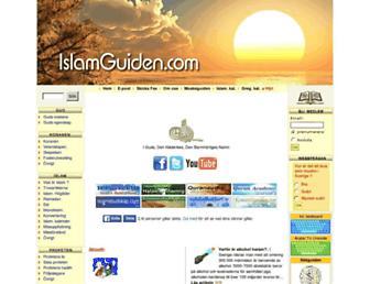 E866e8852667d16df4fe296dccb8a210288f8474.jpg?uri=islamguiden